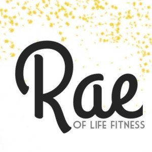 Rae of Life